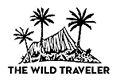 The Wild Traveler | TEEN ADVENTURE TRAVEL